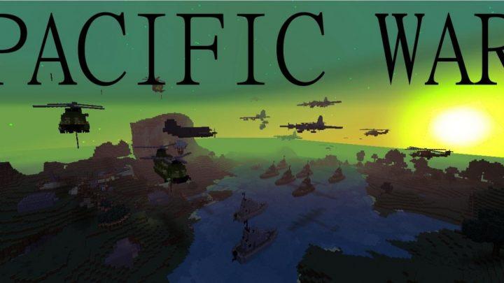 Conseils de jeux pour Pacific War