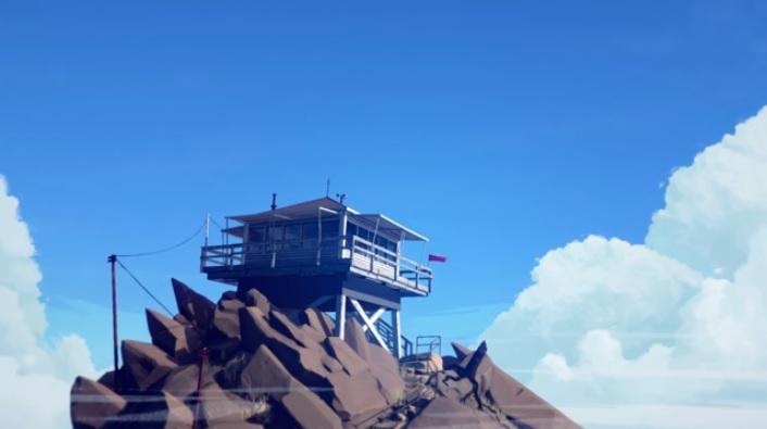 Jeux vidéo : allier détente et loisir