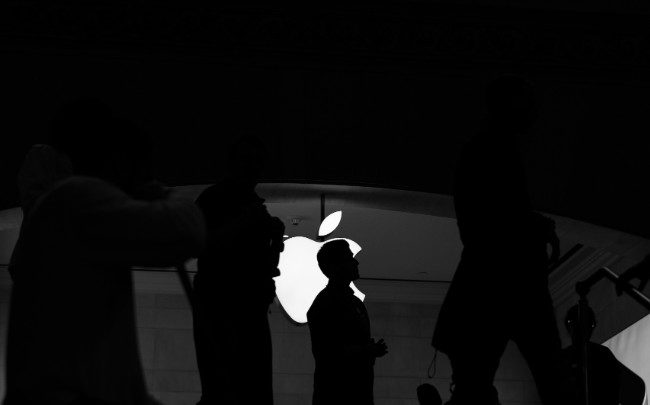 Apple s'intéresse aux jeux vidéo en streaming
