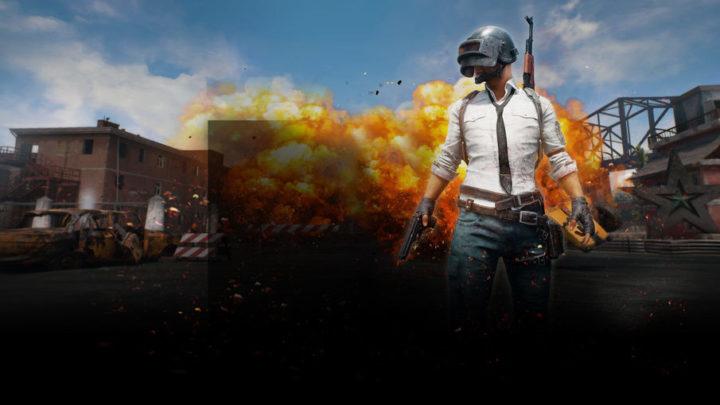 PlayerUnknoWn's Battlegrounds disparaîtra du marché chinois, selon Tencent