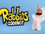 Jeu vidéo : une piste sortant de l'ordinaire pour s'initier à la programmation
