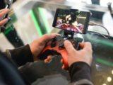 Apple défend le blocage du streaming Xbox sur les iPhones
