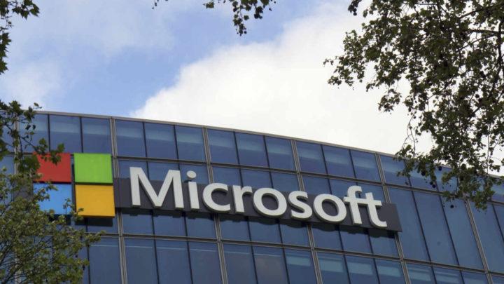 Microsoft rachète ZeniMax Media avec l'approbation de l'Union Européenne