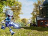 Xbox Game Pass : le GTA V s'évolue et devient accessible via tout type de smartphone