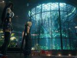 Final Fantasy VII réapparaît sur PS5 : un remake réussi